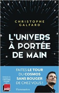 Galfard_Univers