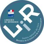 Label LIR