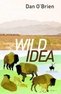 o brien wild idea