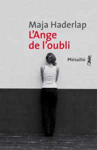 Ange-de-loubli-HD