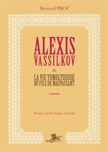 vassilkov