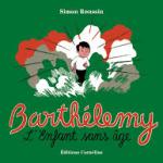 barthelemy