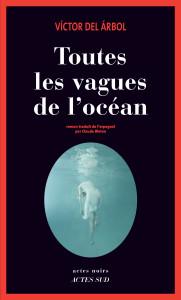 toutes_les_vagues_de_l_ocean