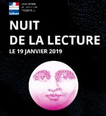 nuit lecture