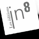 logo_in8_v2
