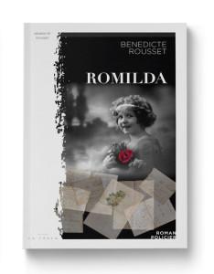 LaTrace_Romilda_FRONT_w
