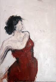 peintures 4