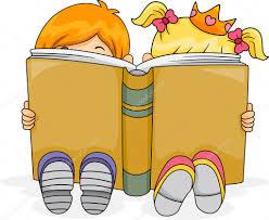 lecture enfant 2